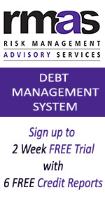 Free trial of Debt Management System