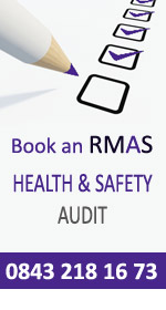 Health & Safety Audit